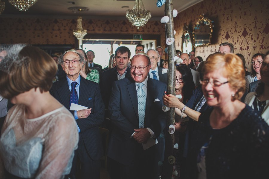 The-Bell-Ticehurst-Wedding-Photography-Jess-David-038