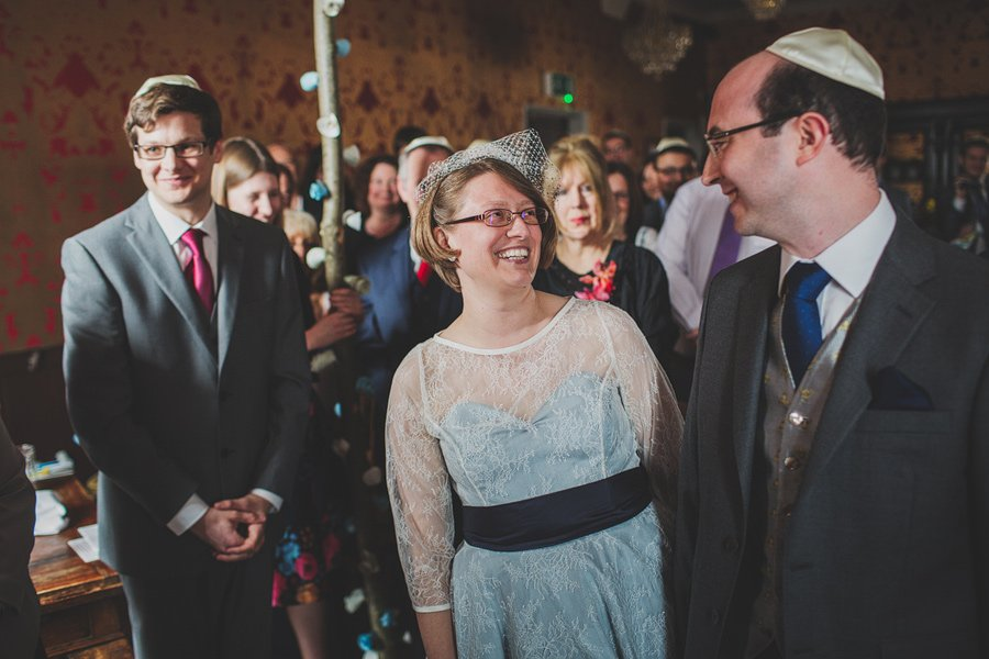 The-Bell-Ticehurst-Wedding-Photography-Jess-David-039