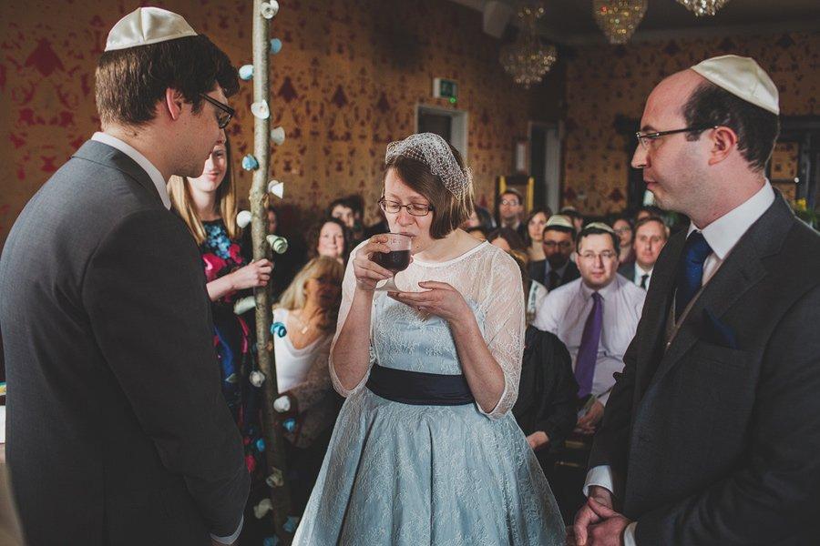 The-Bell-Ticehurst-Wedding-Photography-Jess-David-042