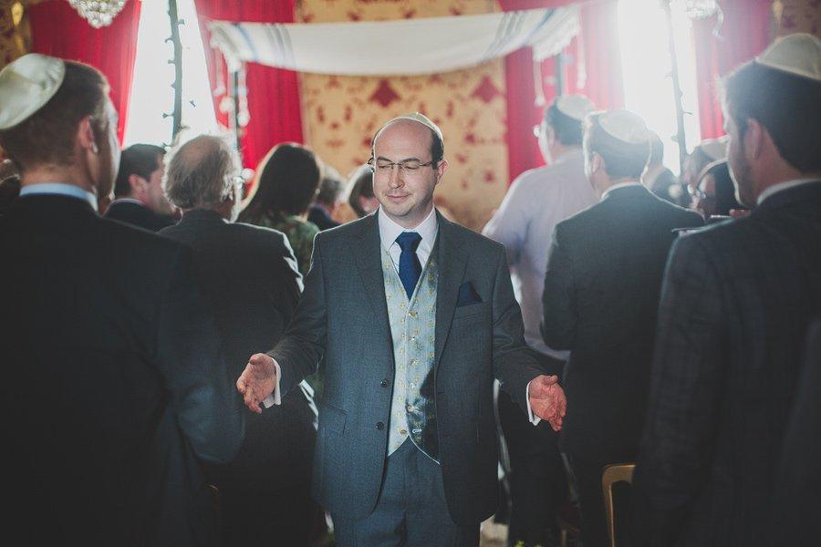 The-Bell-Ticehurst-Wedding-Photography-Jess-David-047