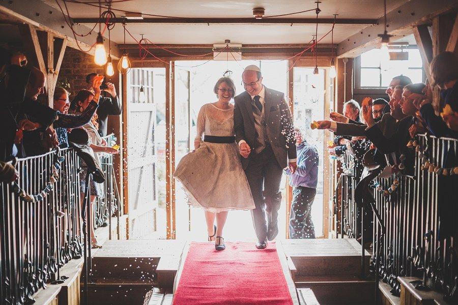 The-Bell-Ticehurst-Wedding-Photography-Jess-David-053