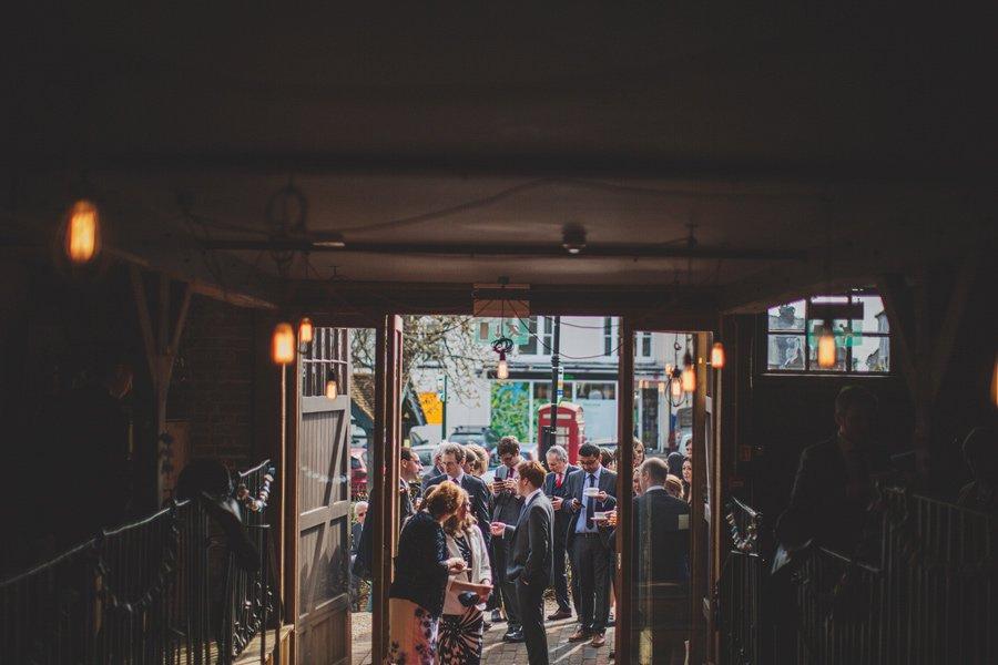 The-Bell-Ticehurst-Wedding-Photography-Jess-David-056