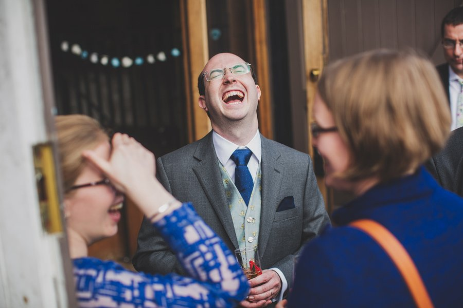 The-Bell-Ticehurst-Wedding-Photography-Jess-David-058