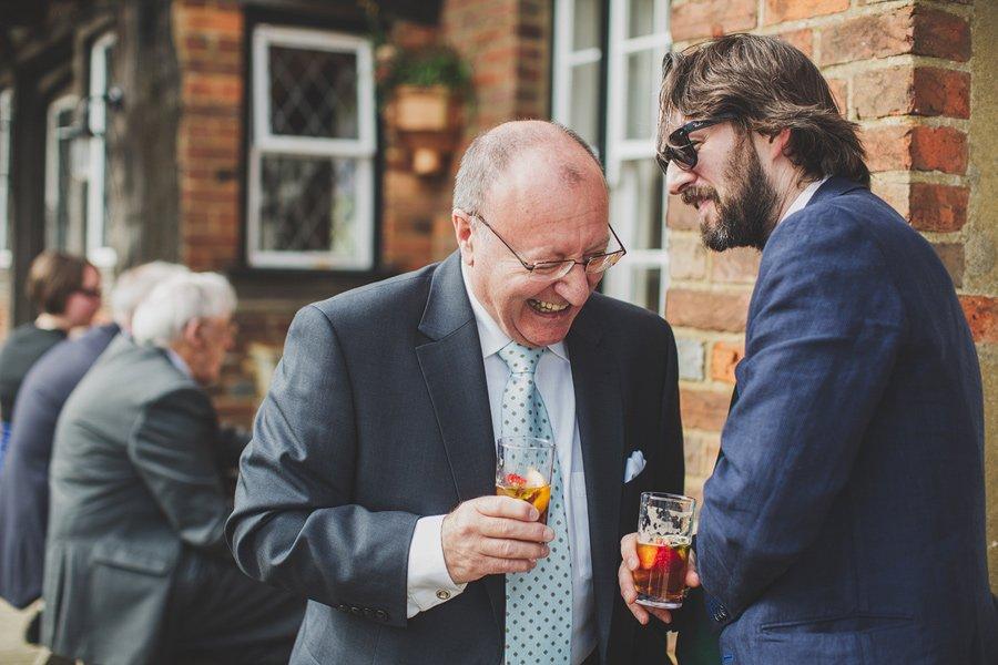 The-Bell-Ticehurst-Wedding-Photography-Jess-David-061