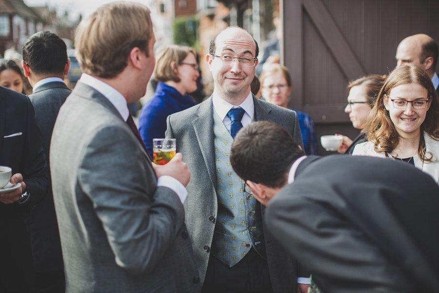The-Bell-Ticehurst-Wedding-Photography-Jess-David-063