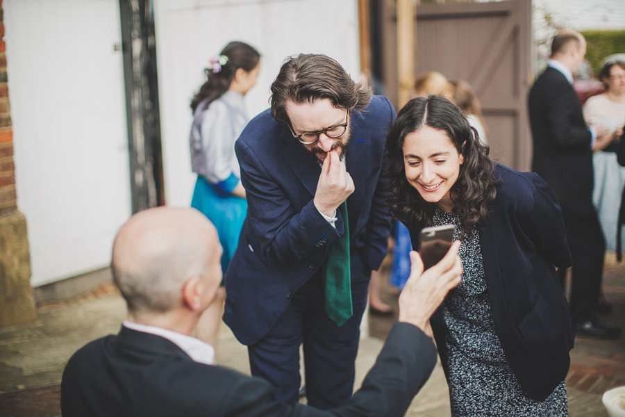 The-Bell-Ticehurst-Wedding-Photography-Jess-David-065