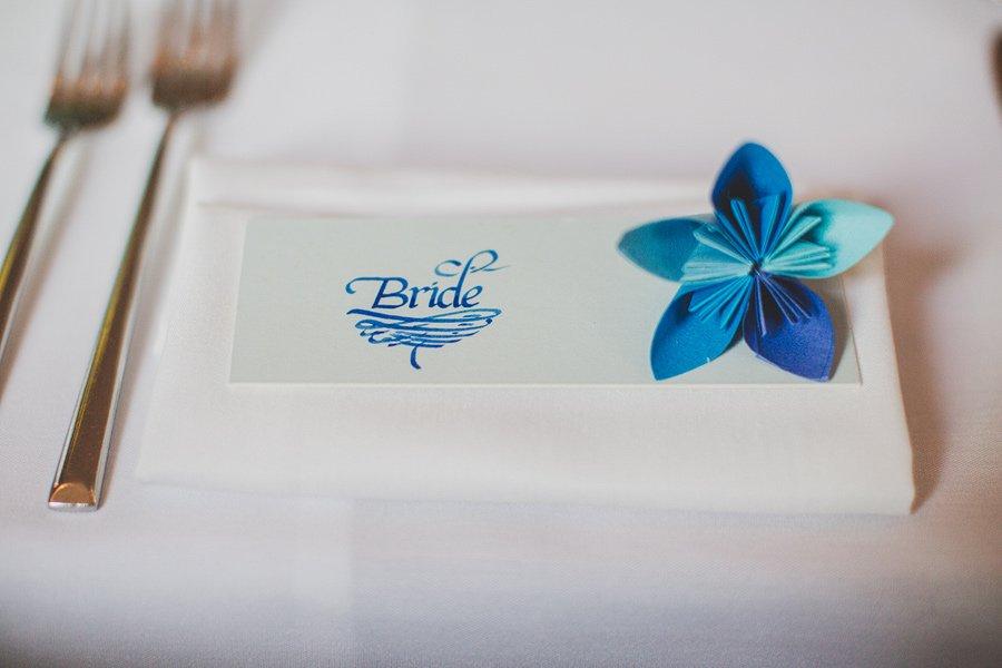 The-Bell-Ticehurst-Wedding-Photography-Jess-David-071