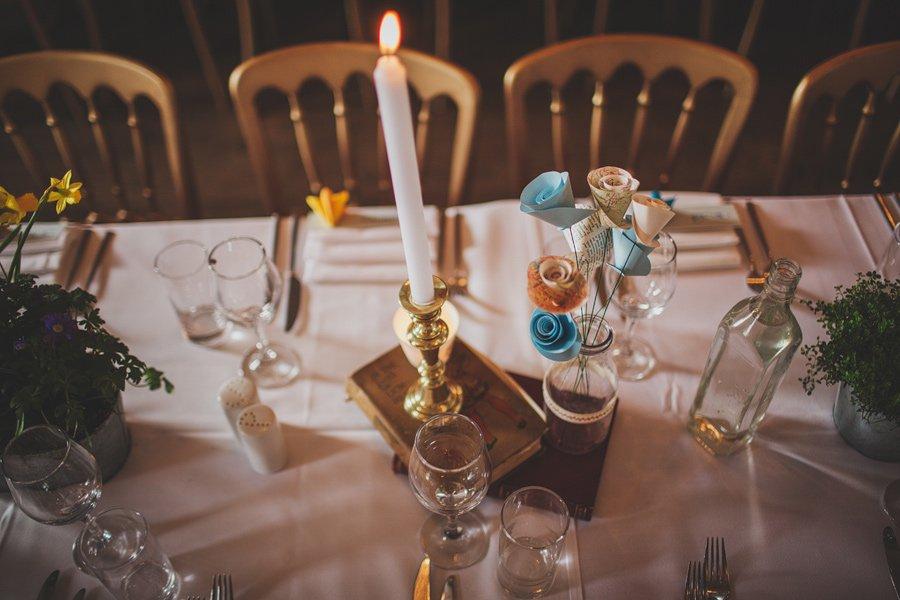 The-Bell-Ticehurst-Wedding-Photography-Jess-David-075