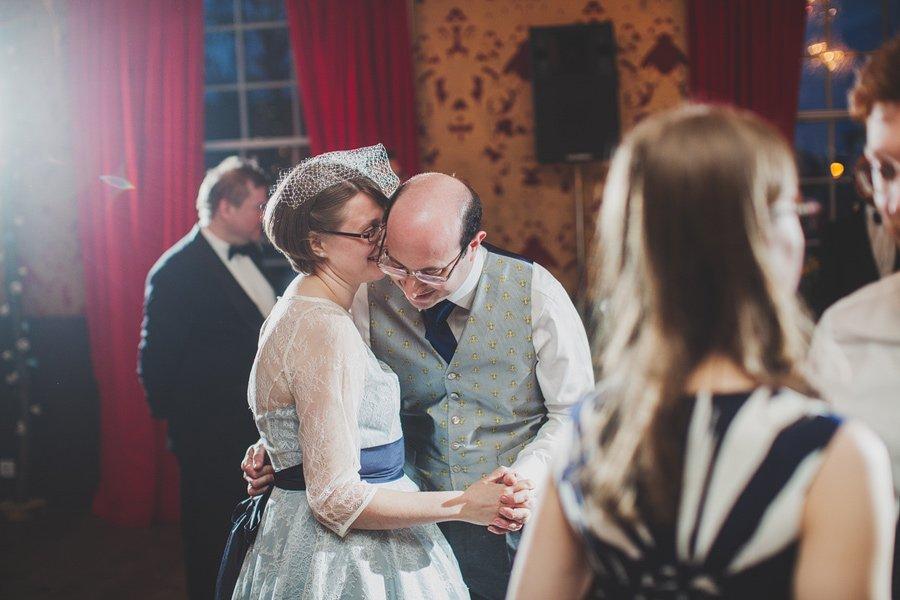 The-Bell-Ticehurst-Wedding-Photography-Jess-David-086