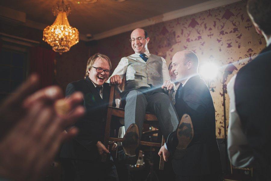 The-Bell-Ticehurst-Wedding-Photography-Jess-David-093