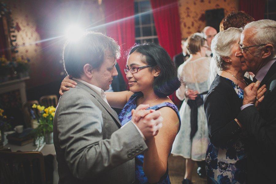 The-Bell-Ticehurst-Wedding-Photography-Jess-David-099