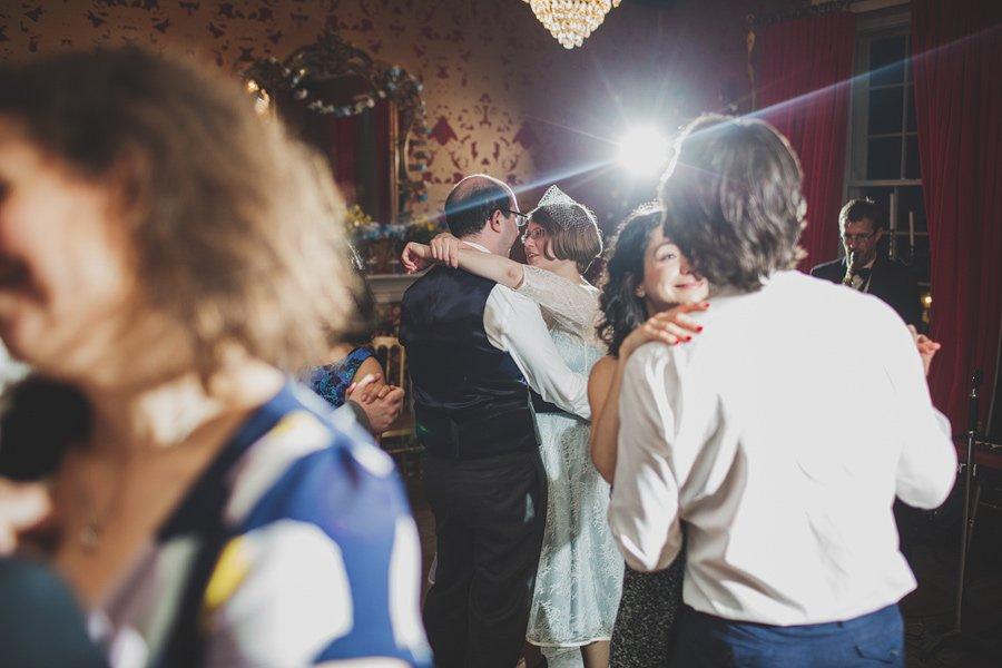 The-Bell-Ticehurst-Wedding-Photography-Jess-David-102