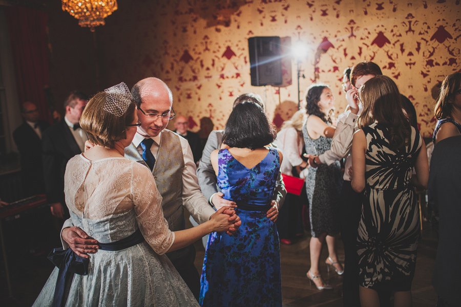 The-Bell-Ticehurst-Wedding-Photography-Jess-David-103