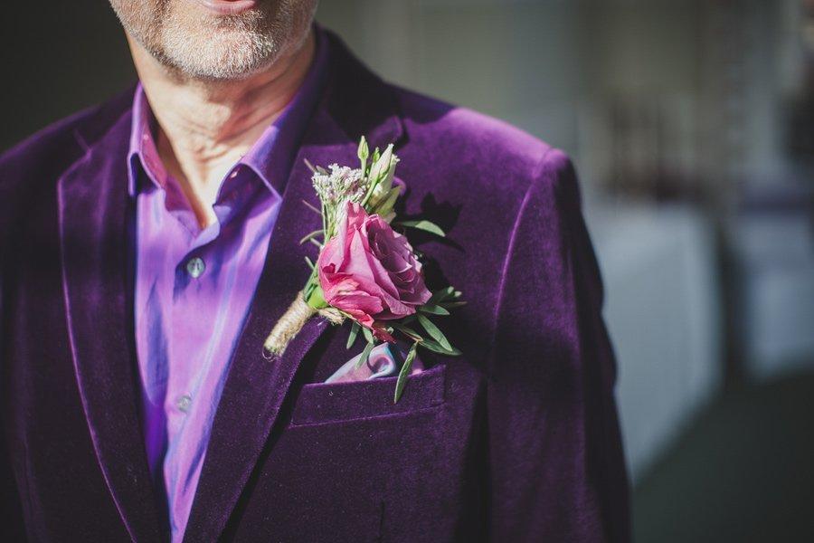 arundel-town-hall-wedding-sally-bill-018