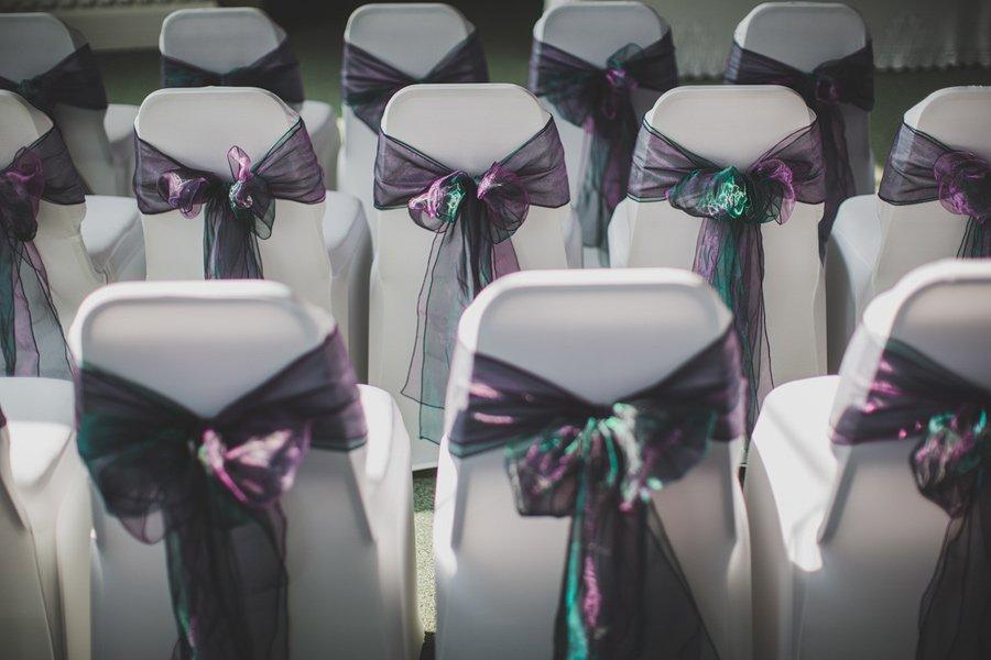 arundel-town-hall-wedding-sally-bill-019