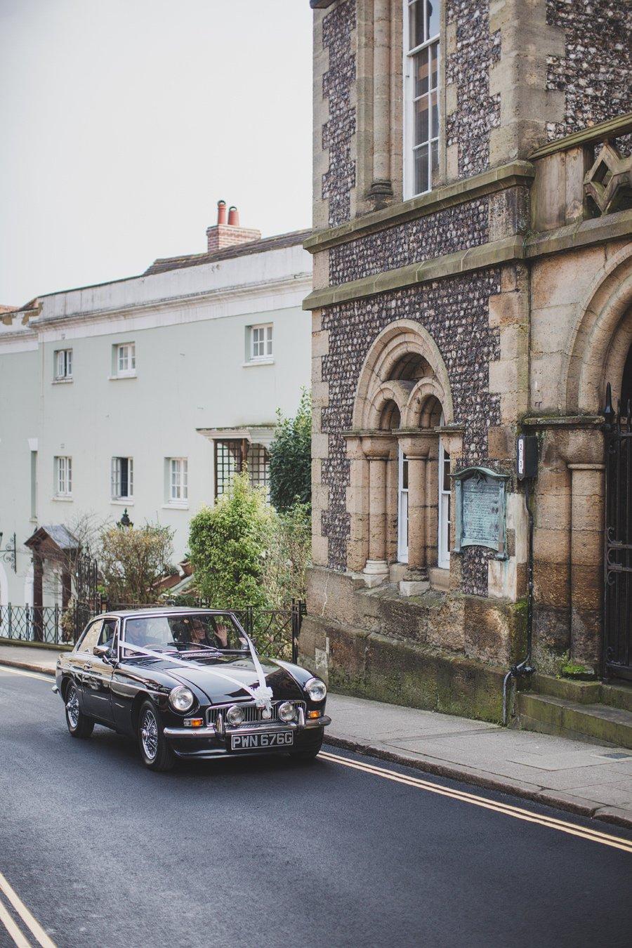 arundel-town-hall-wedding-sally-bill-022