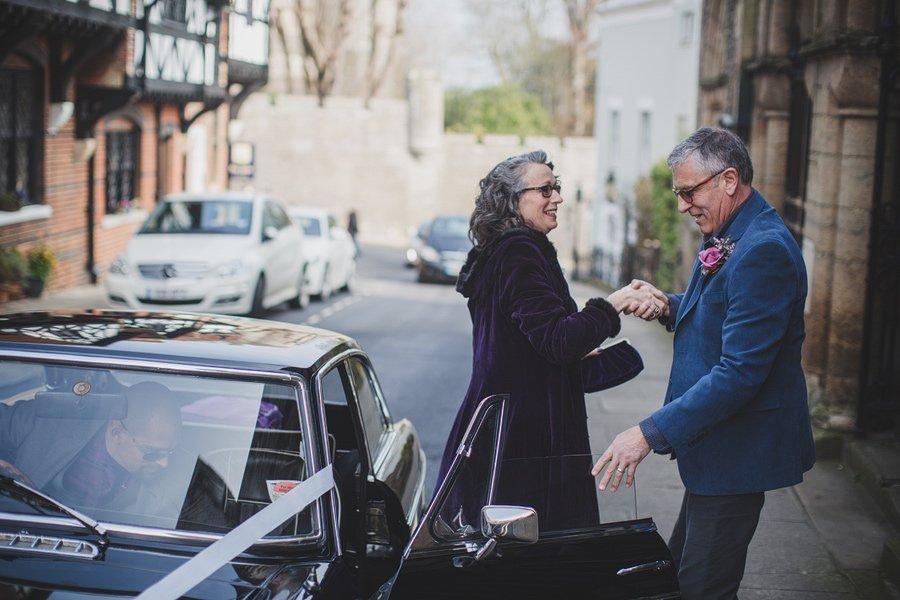 arundel-town-hall-wedding-sally-bill-023