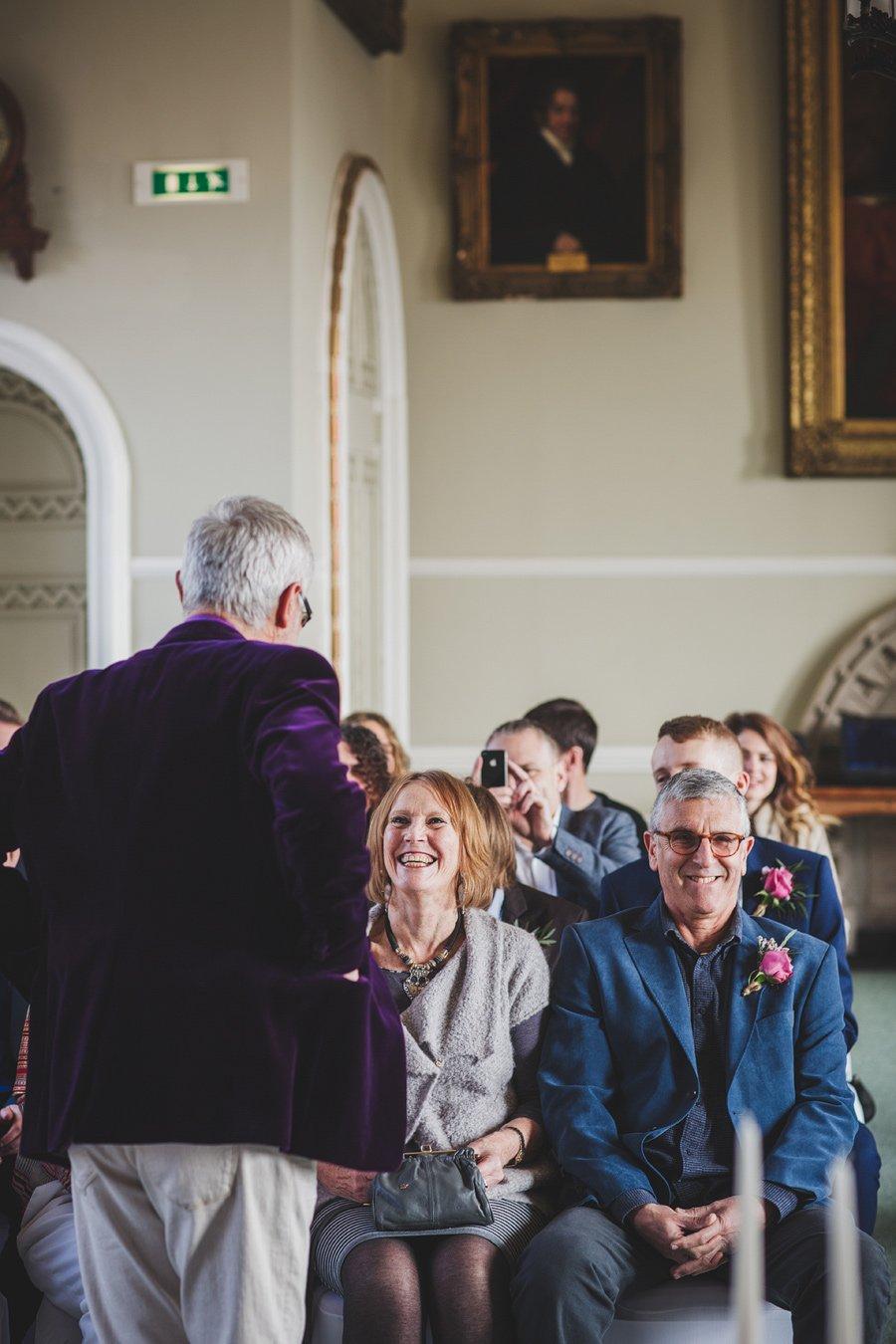 arundel-town-hall-wedding-sally-bill-028