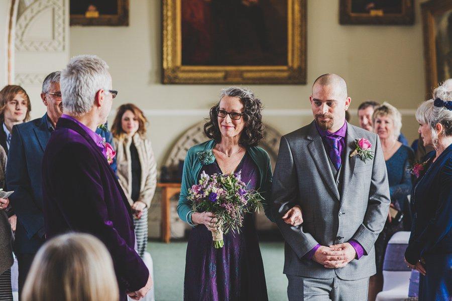 arundel-town-hall-wedding-sally-bill-029