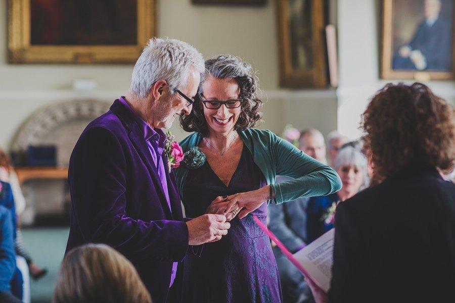 arundel-town-hall-wedding-sally-bill-030