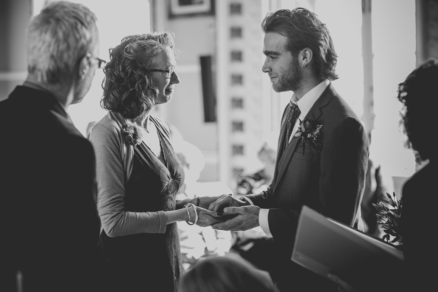 arundel-town-hall-wedding-sally-bill-031