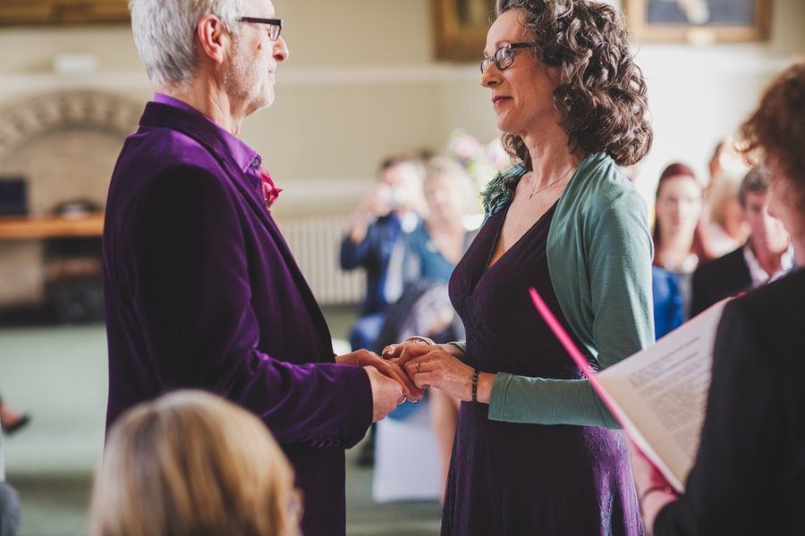 arundel-town-hall-wedding-sally-bill-032