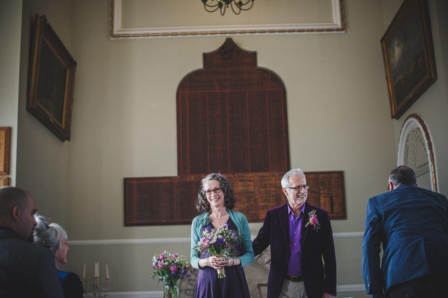 arundel-town-hall-wedding-sally-bill-033