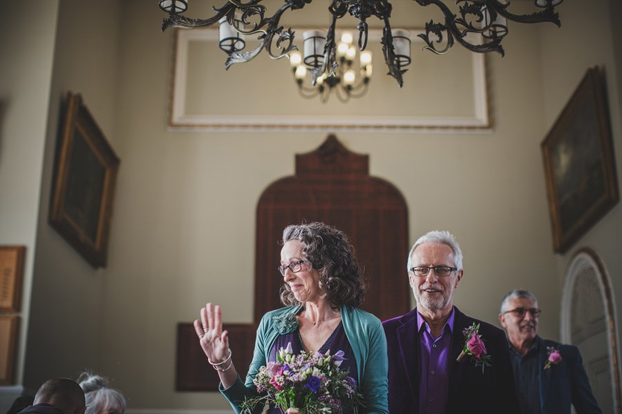 arundel-town-hall-wedding-sally-bill-034