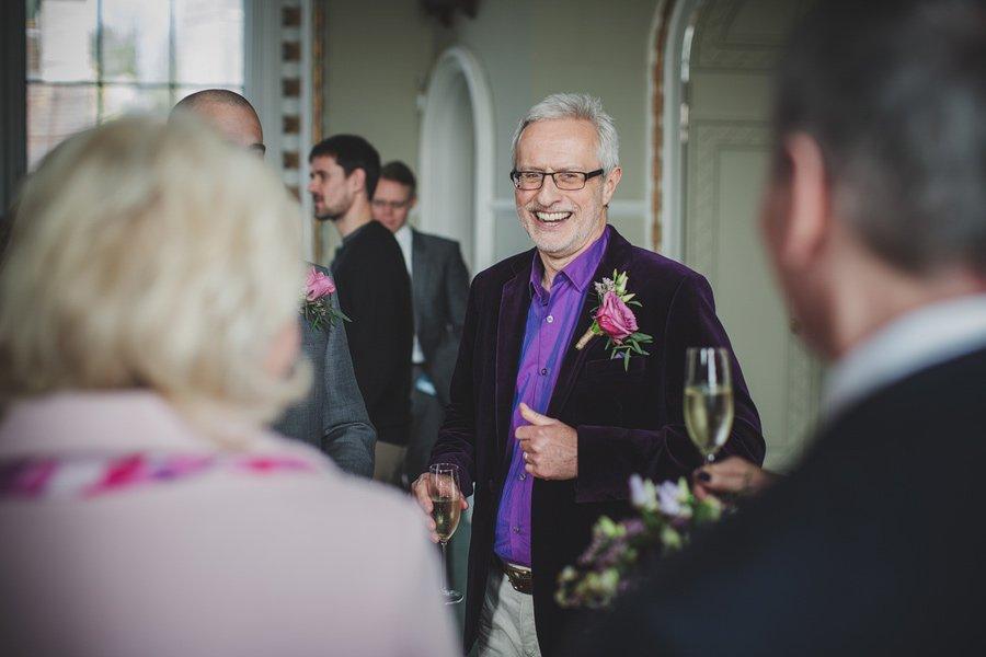 arundel-town-hall-wedding-sally-bill-035