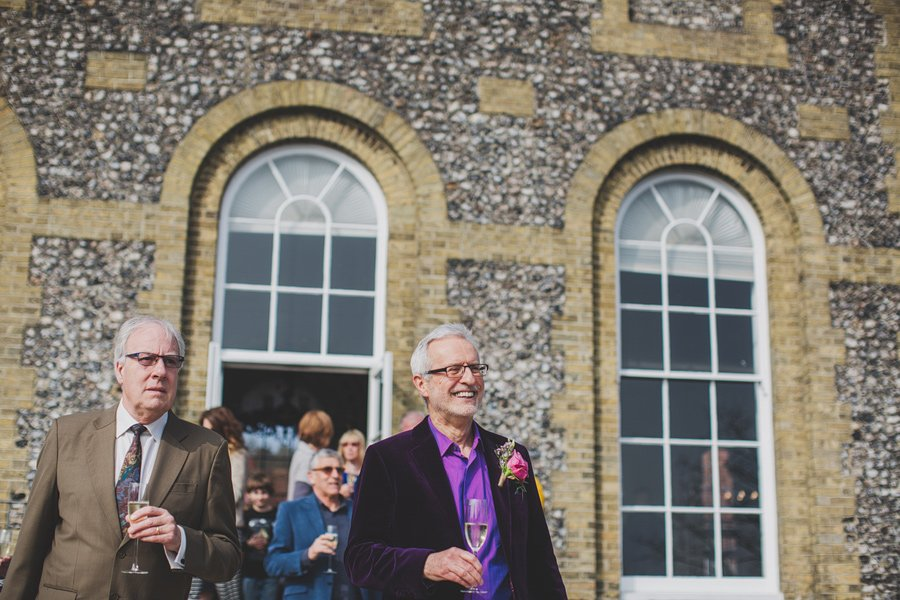 arundel-town-hall-wedding-sally-bill-036