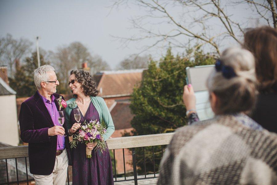 arundel-town-hall-wedding-sally-bill-037