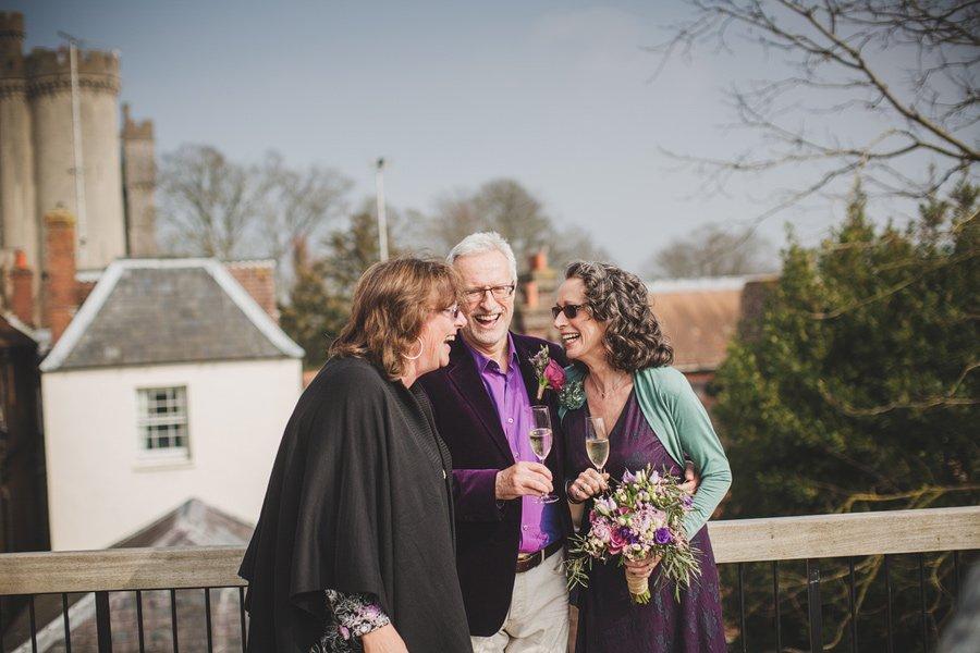 arundel-town-hall-wedding-sally-bill-038