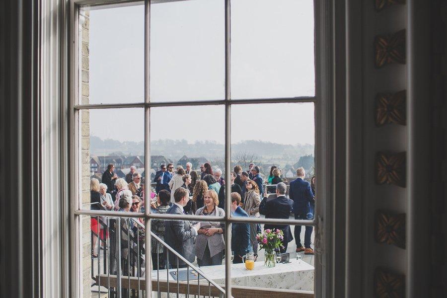 arundel-town-hall-wedding-sally-bill-043