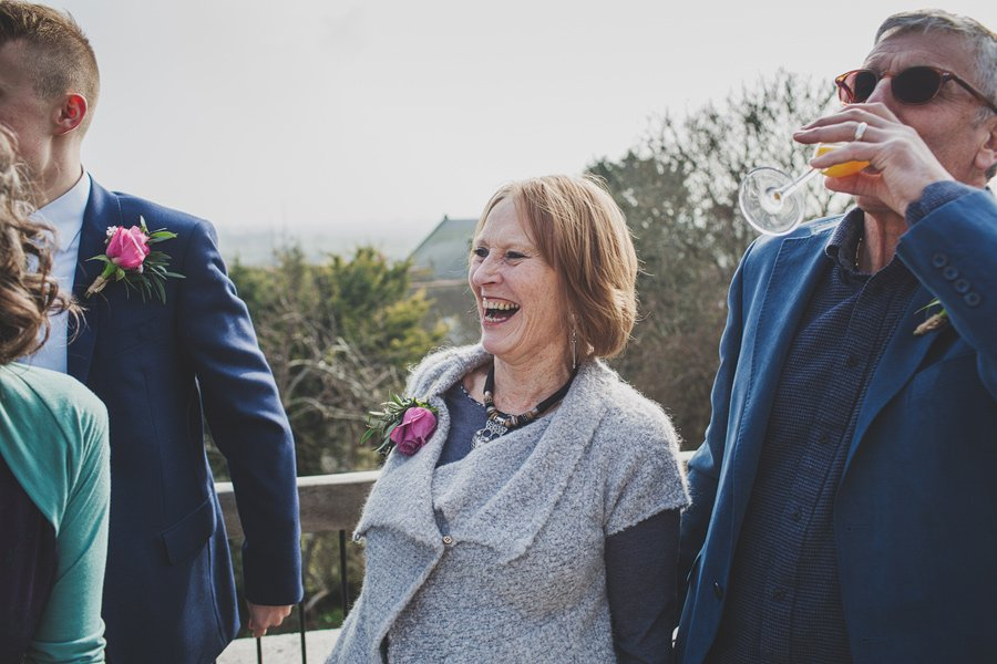arundel-town-hall-wedding-sally-bill-046