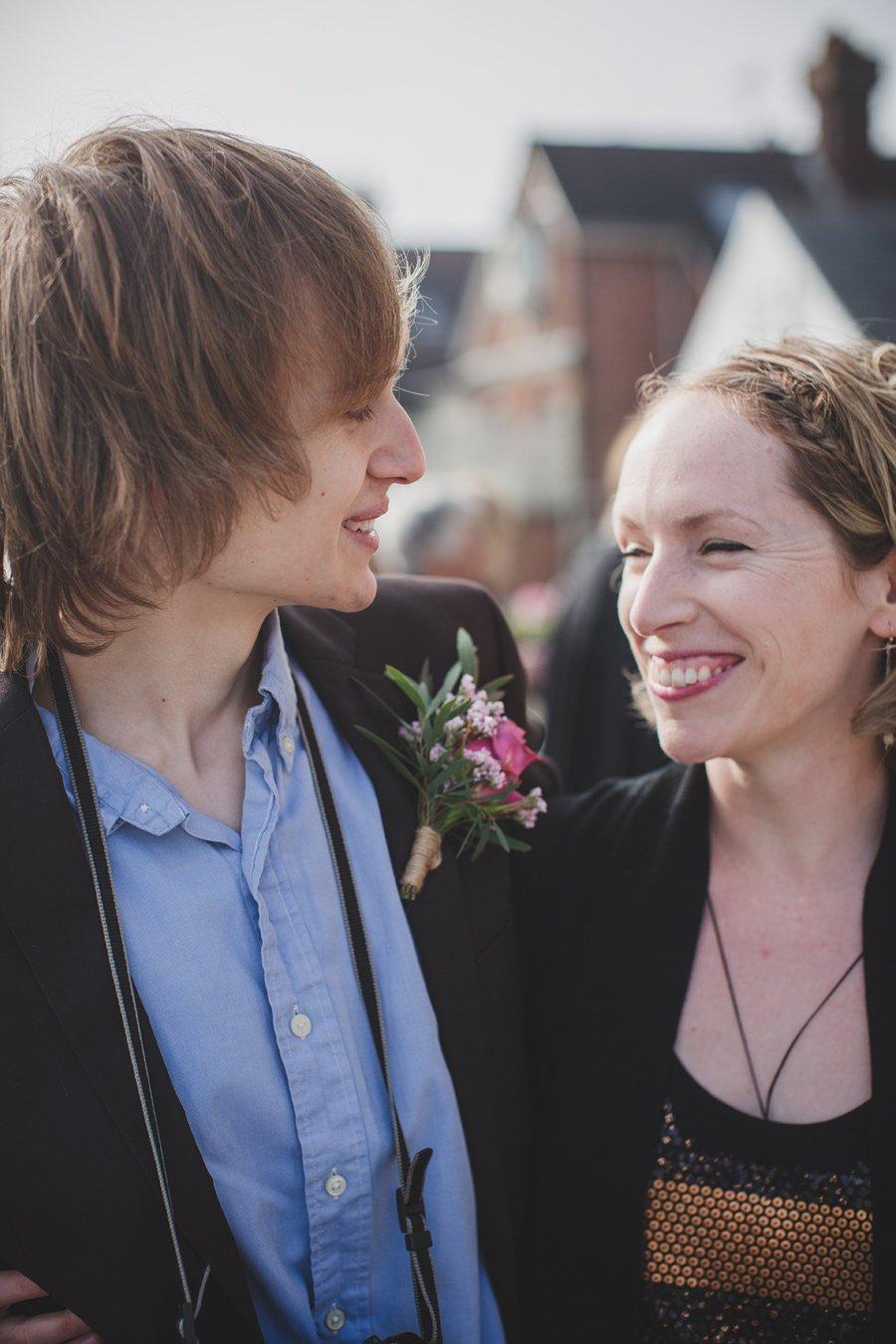 arundel-town-hall-wedding-sally-bill-049