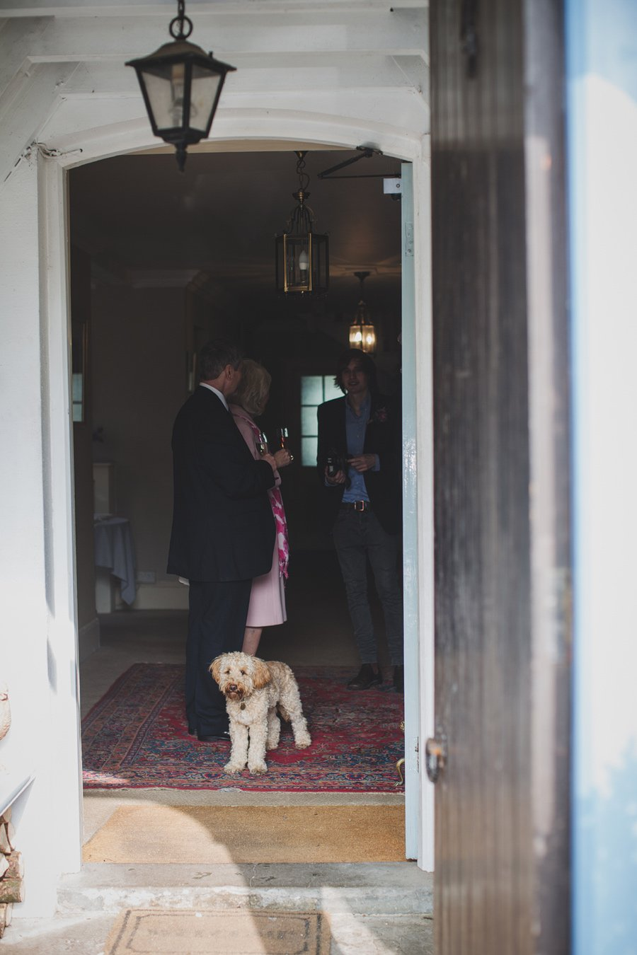 arundel-town-hall-wedding-sally-bill-056