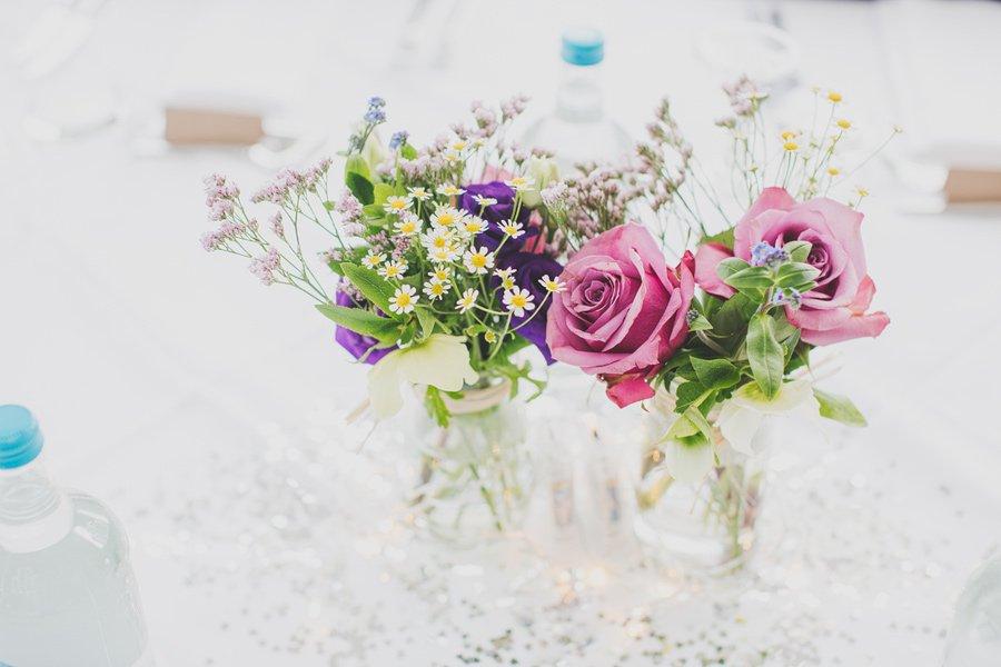 arundel-town-hall-wedding-sally-bill-058