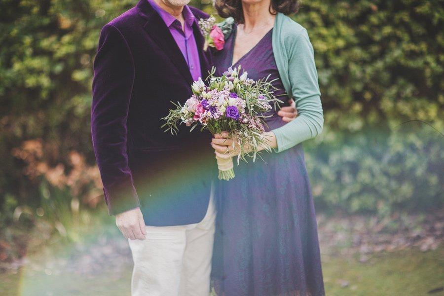 arundel-town-hall-wedding-sally-bill-065