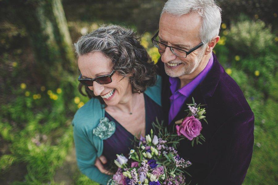 arundel-town-hall-wedding-sally-bill-070
