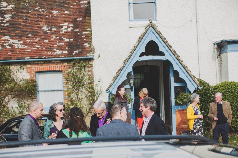 arundel-town-hall-wedding-sally-bill-071