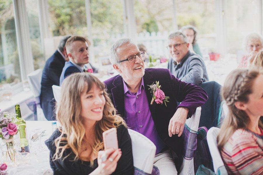 arundel-town-hall-wedding-sally-bill-083