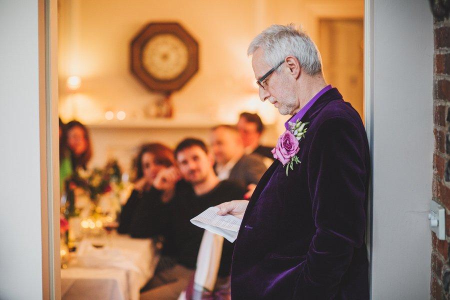 arundel-town-hall-wedding-sally-bill-085