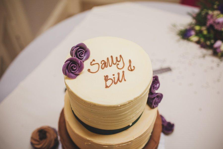 arundel-town-hall-wedding-sally-bill-090