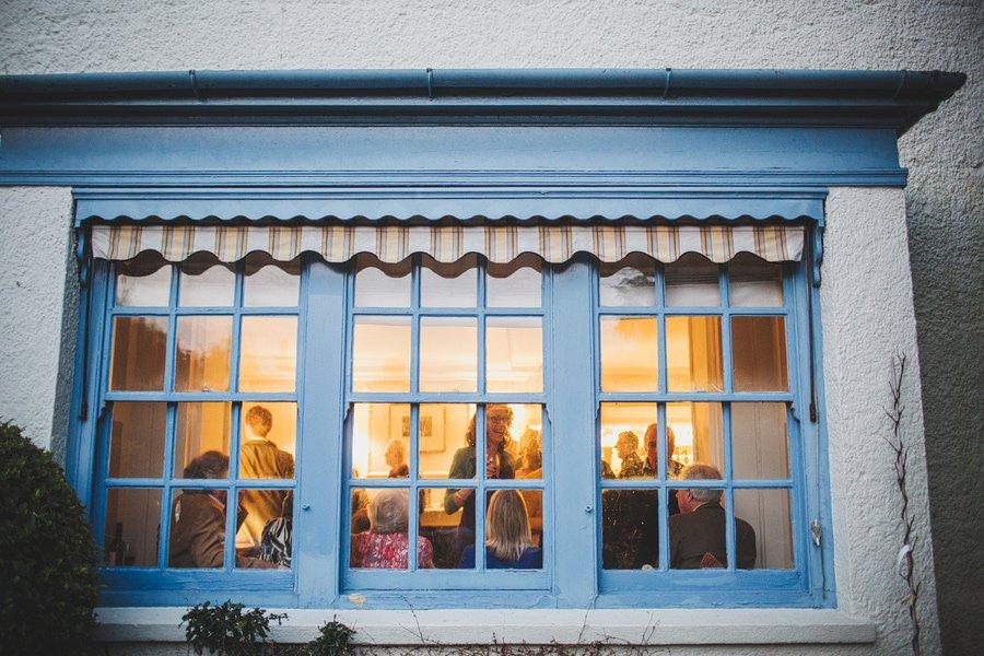 arundel-town-hall-wedding-sally-bill-094