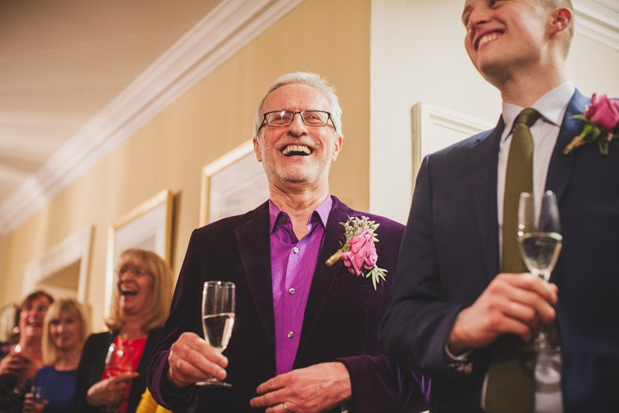 arundel-town-hall-wedding-sally-bill-105