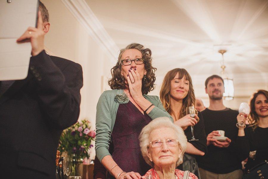 arundel-town-hall-wedding-sally-bill-108