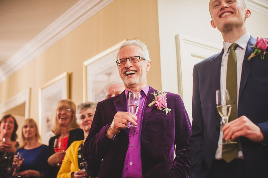 arundel-town-hall-wedding-sally-bill-110