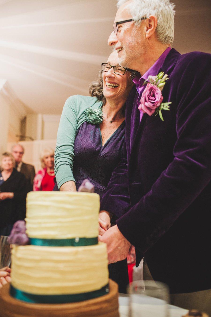 arundel-town-hall-wedding-sally-bill-114
