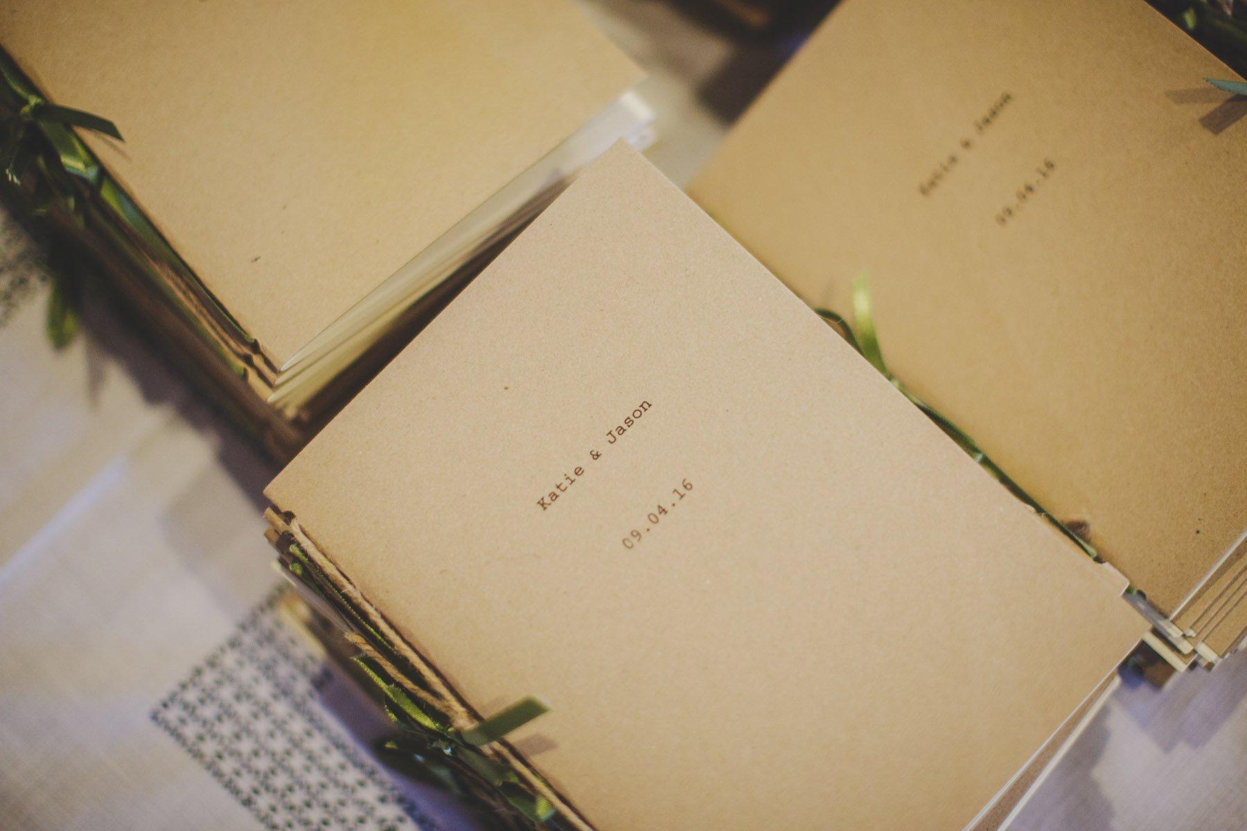 Pangdean-Barn-Wedding-Katie-Jason-018