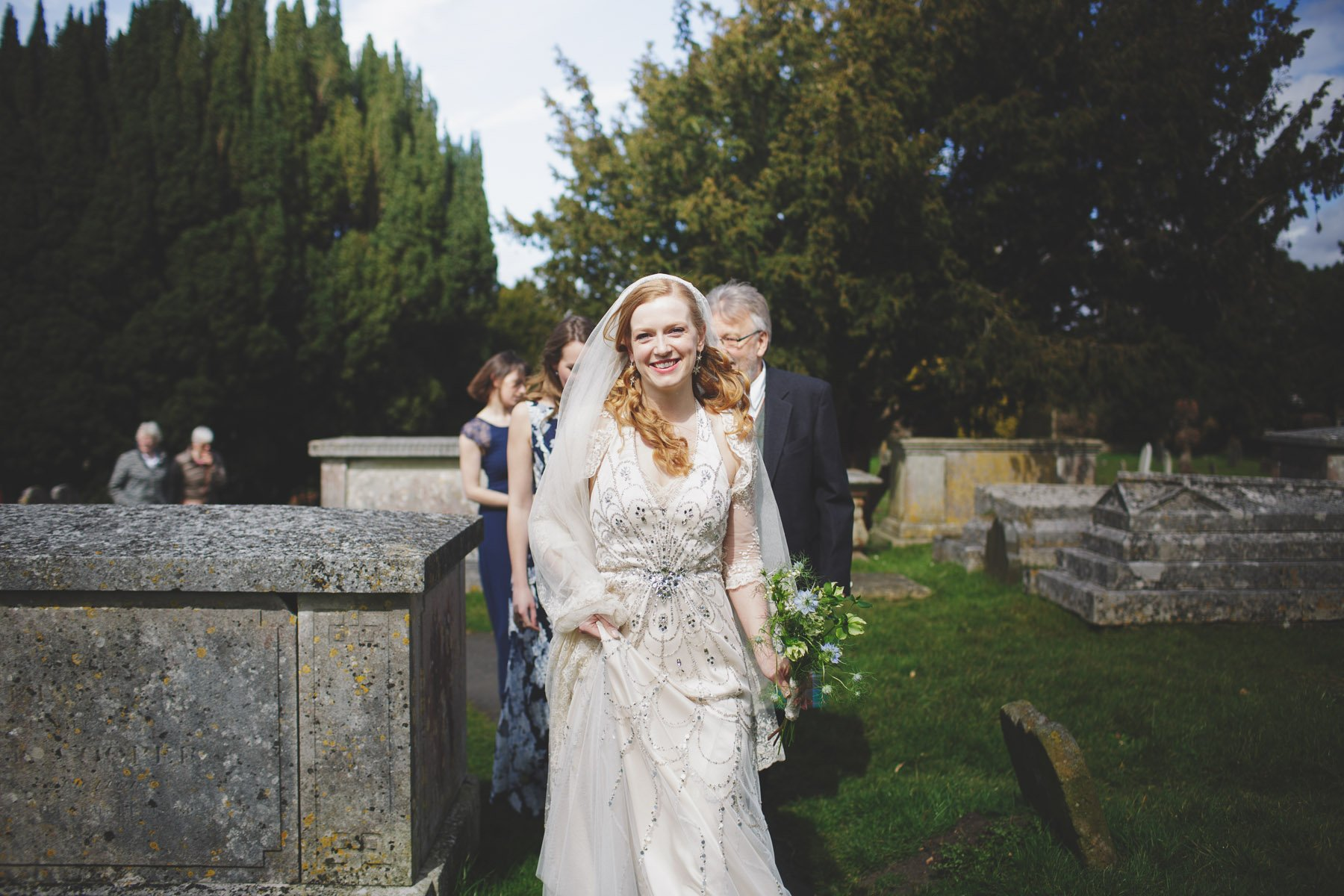 Pangdean-Barn-Wedding-Katie-Jason-026
